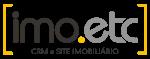 Logomarca IMO
