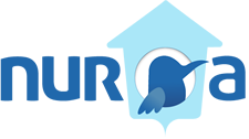 about.nuroa.com.br